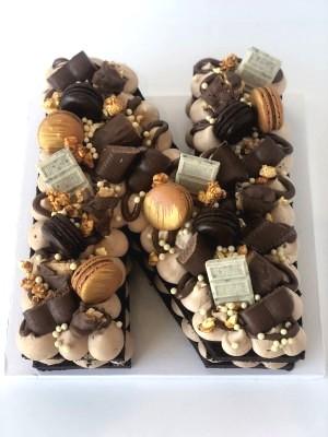 nchocolate